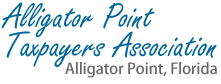 Alligator Point Taxpayers Association