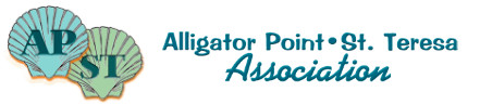 Alligator Point\St. Teresa Association